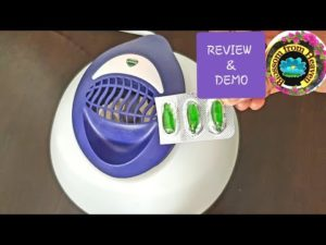 Warming steam room - why you need it and how to do it correctly (step-by-step master class) | With Your Hands - How To Make Yourself