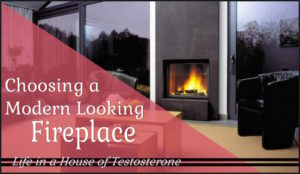 Choosing a place for a fireplace | With Your Hands - How To Make Yourself
