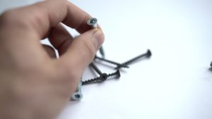 Pile screw foundation with own hands - possible problems | With Your Hands - How To Make Yourself