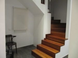 Stairs in a private house - the device and problems | With Your Hands - How To Make Yourself