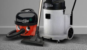 How and what to choose a vacuum cleaner - brands, types and specifications | With Your Hands - How To Make Yourself